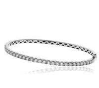 Picture for category Diamond Bracelets