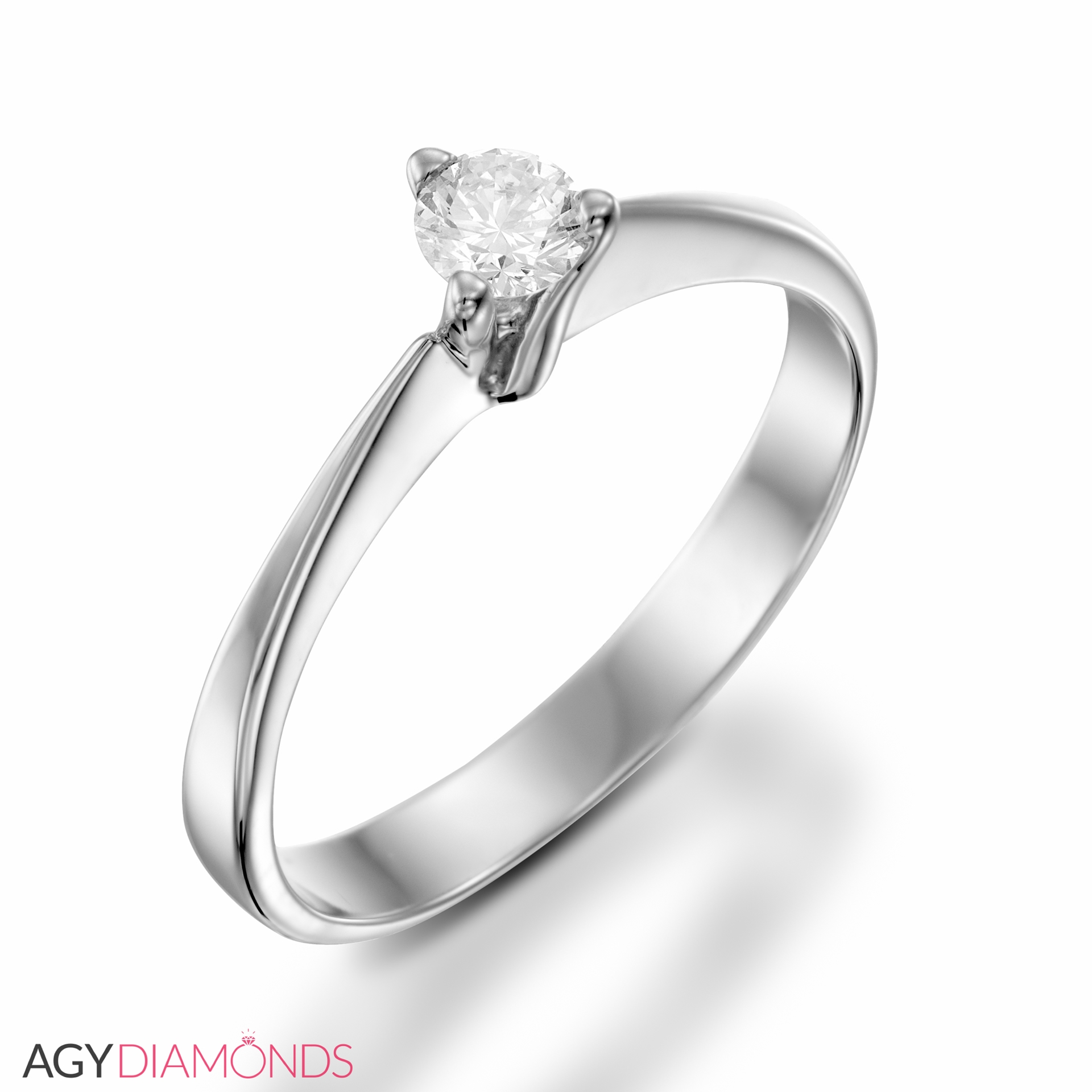 ring weddings would life you carat an engagement diamond wear