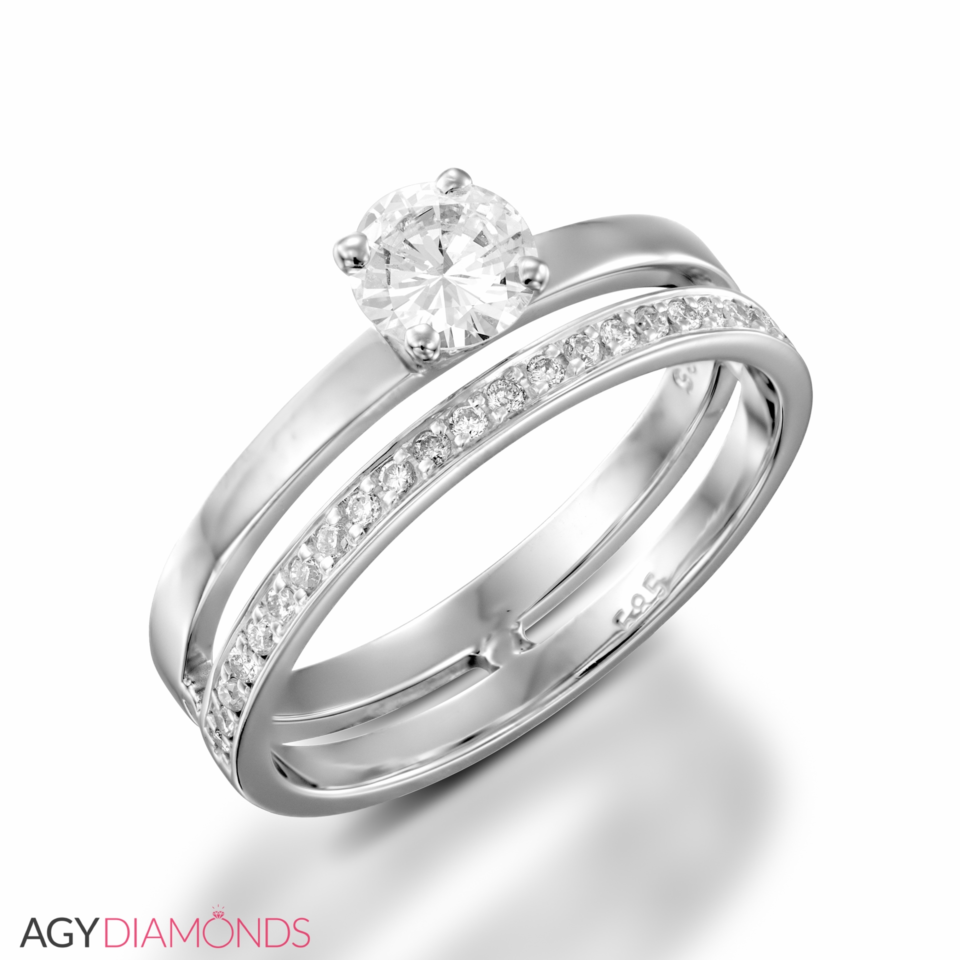 of designs engagement rings elegant ring products chunky highlighted