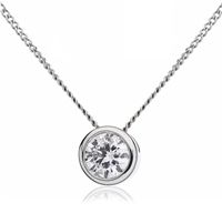 Picture for category Necklaces & Pendants