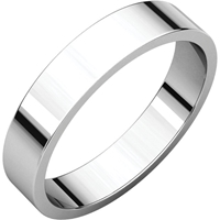Picture of Flat  Band